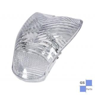led autolampen mit zulassung reparatur von autoersatzteilen. Black Bedroom Furniture Sets. Home Design Ideas